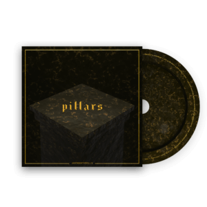 pillars sleeve